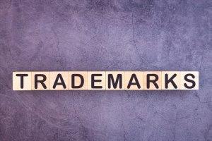 Ochrona marki i znaki towarowe